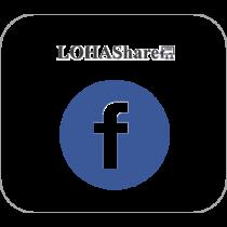 FB經營及行銷